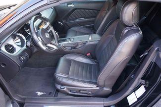 2014 Ford Mustang V6 Premium Loganville, Georgia 13