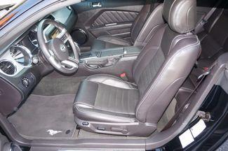2014 Ford Mustang V6 Premium Loganville, Georgia 14