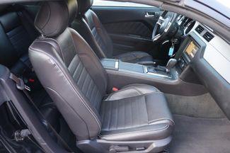 2014 Ford Mustang V6 Premium Loganville, Georgia 15