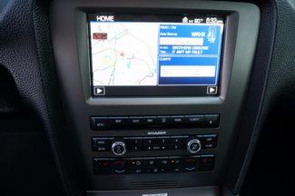 2014 Ford Mustang V6 Premium Loganville, Georgia 16