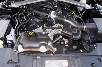 2014 Ford Mustang V6 Premium Loganville, Georgia 18