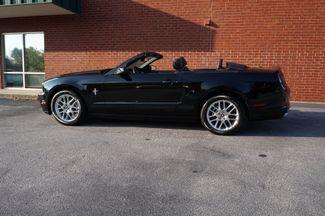2014 Ford Mustang V6 Premium Loganville, Georgia 2