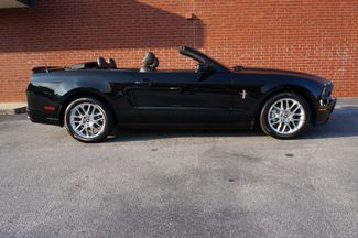 2014 Ford Mustang V6 Premium Loganville, Georgia 6