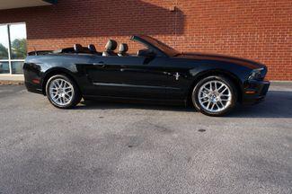 2014 Ford Mustang V6 Premium Loganville, Georgia 7
