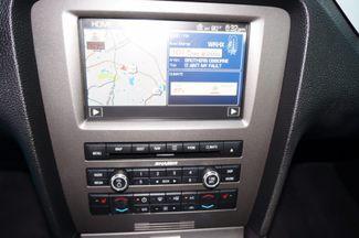 2014 Ford Mustang V6 Premium Loganville, Georgia 17