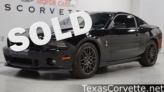 2014 Ford Mustang in Lubbock Texas