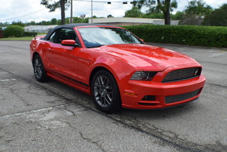 2014 Ford Mustang V6 Premium Memphis, Tennessee 1