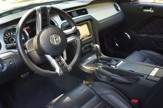 2014 Ford Mustang V6 Premium Memphis, Tennessee 16