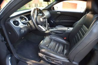 2014 Ford Mustang V6 Premium Memphis, Tennessee 4