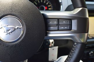2014 Ford Mustang V6 Premium Memphis, Tennessee 20