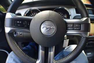 2014 Ford Mustang V6 Premium Memphis, Tennessee 21