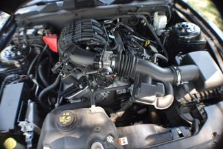 2014 Ford Mustang V6 Premium Memphis, Tennessee 10
