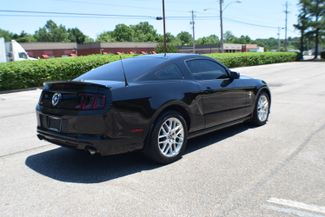 2014 Ford Mustang V6 Premium Memphis, Tennessee 24