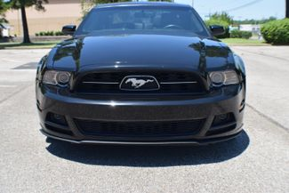 2014 Ford Mustang V6 Premium Memphis, Tennessee 26