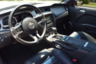 2014 Ford Mustang V6 Premium Memphis, Tennessee 29