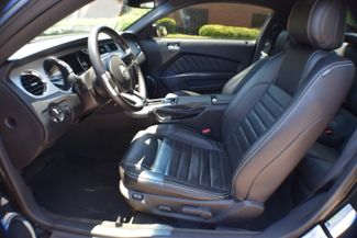 2014 Ford Mustang V6 Premium Memphis, Tennessee 30