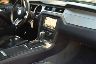 2014 Ford Mustang V6 Premium Memphis, Tennessee 13