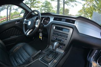 2014 Ford Mustang V6 Premium Memphis, Tennessee 17