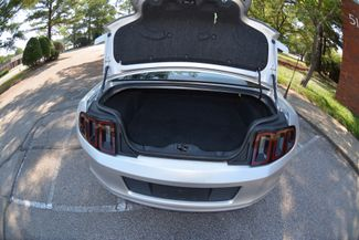 2014 Ford Mustang V6 Premium Memphis, Tennessee 22
