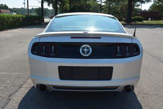 2014 Ford Mustang V6 Premium Memphis, Tennessee 7