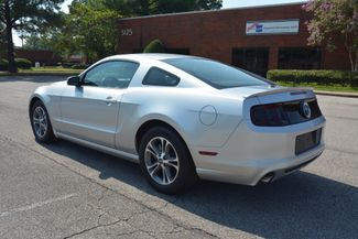 2014 Ford Mustang V6 Premium Memphis, Tennessee 9