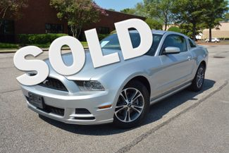 2014 Ford Mustang V6 Premium Memphis, Tennessee