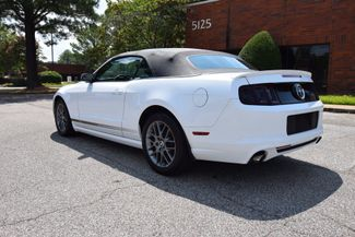 2014 Ford Mustang V6 Premium Memphis, Tennessee 5