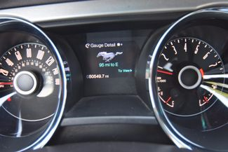 2014 Ford Mustang V6 Premium Memphis, Tennessee 12
