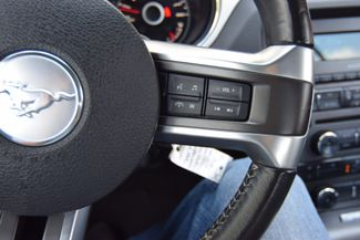 2014 Ford Mustang V6 Premium Memphis, Tennessee 15