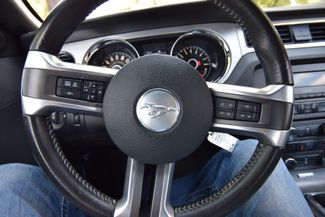 2014 Ford Mustang V6 Premium Memphis, Tennessee 11
