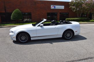 2014 Ford Mustang V6 Premium Memphis, Tennessee 6