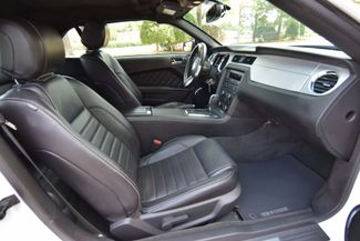 2014 Ford Mustang V6 Premium Memphis, Tennessee 3