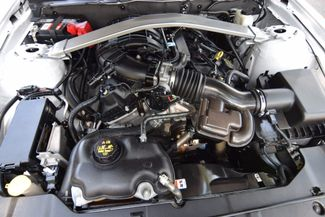 2014 Ford Mustang V6 Premium Memphis, Tennessee 8