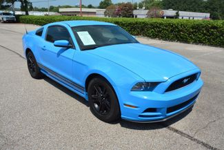 2014 Ford Mustang V6 Premium Memphis, Tennessee 2
