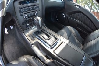 2014 Ford Mustang V6 Premium Memphis, Tennessee 14