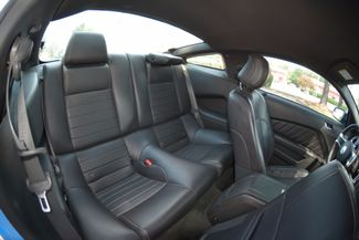 2014 Ford Mustang V6 Premium Memphis, Tennessee 19