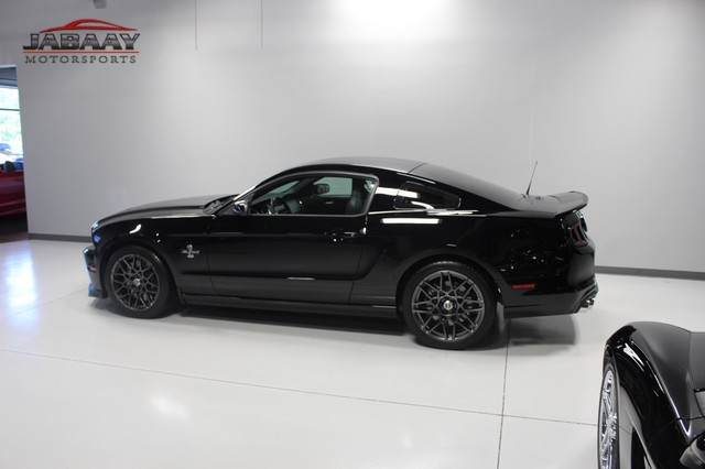 2014 Ford Mustang Shelby GT500 Merrillville, Indiana 37