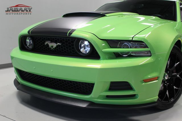 2014 Ford Mustang GT Merrillville, Indiana 27