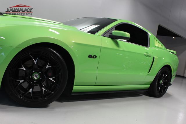 2014 Ford Mustang GT Merrillville, Indiana 29