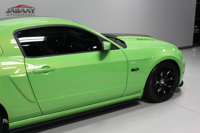 2014 Ford Mustang GT Merrillville, Indiana 40