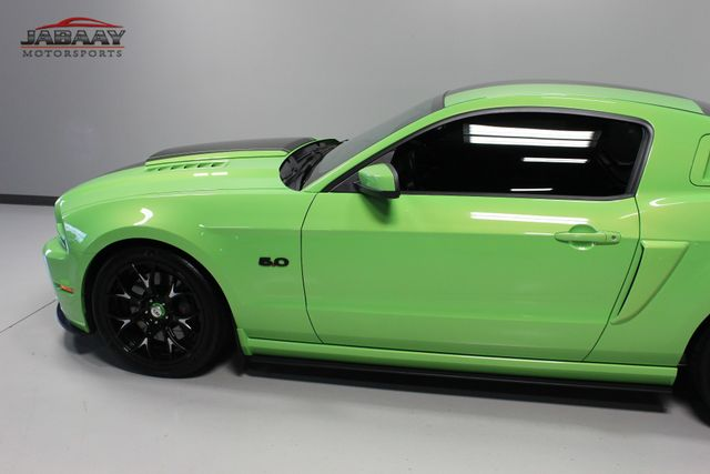 2014 Ford Mustang GT Merrillville, Indiana 32