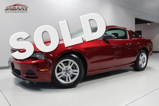 2014 Ford Mustang V6 Merrillville, Indiana