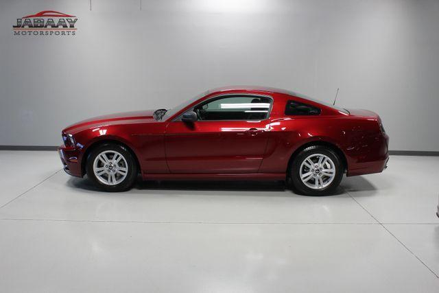 2014 Ford Mustang V6 Merrillville, Indiana 31