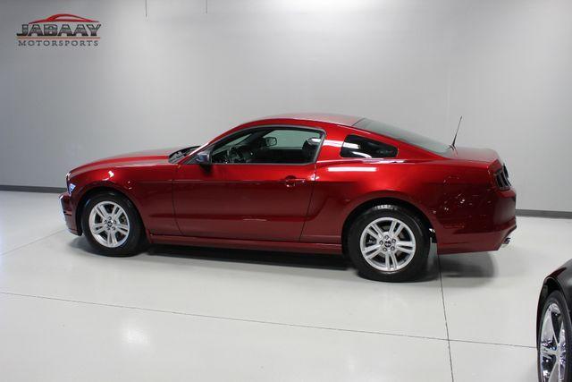 2014 Ford Mustang V6 Merrillville, Indiana 32
