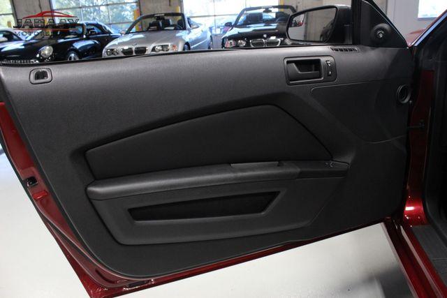 2014 Ford Mustang V6 Merrillville, Indiana 21