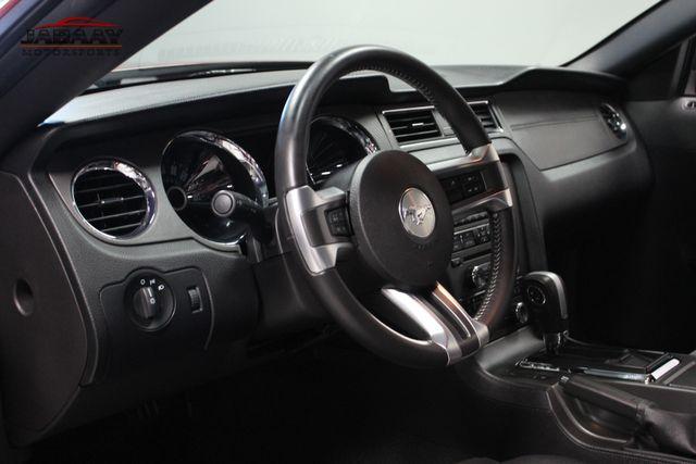 2014 Ford Mustang V6 Merrillville, Indiana 9