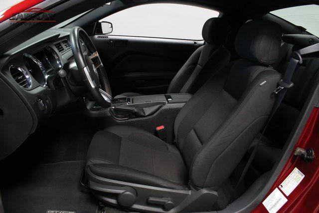 2014 Ford Mustang V6 Merrillville, Indiana 10