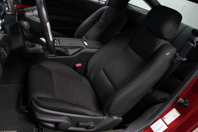 2014 Ford Mustang V6 Merrillville, Indiana 11