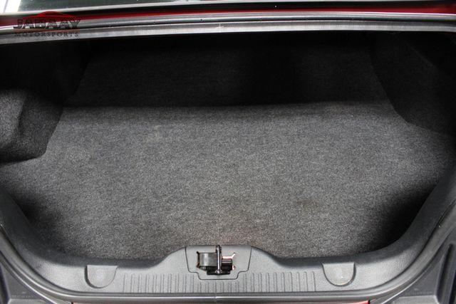 2014 Ford Mustang V6 Merrillville, Indiana 23