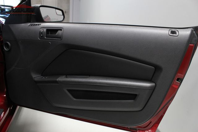 2014 Ford Mustang V6 Merrillville, Indiana 22
